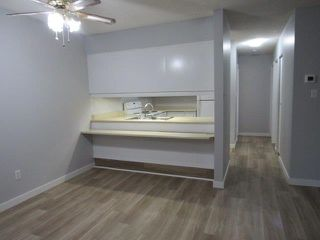 Photo 22: 108, 22 Alpine Place in St. Albert: Condo for rent