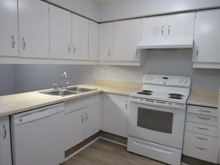 Photo 3: 108, 22 Alpine Place in St. Albert: Condo for rent