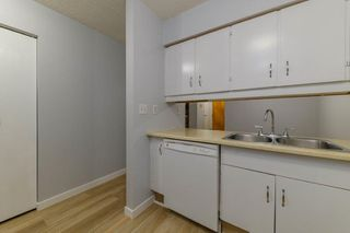 Photo 33: 108, 22 Alpine Place in St. Albert: Condo for rent
