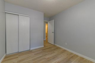 Photo 35: 108, 22 Alpine Place in St. Albert: Condo for rent
