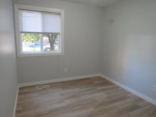 Photo 15: 108, 22 Alpine Place in St. Albert: Condo for rent