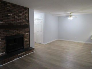 Photo 12: 108, 22 Alpine Place in St. Albert: Condo for rent