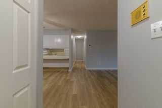Photo 26: 108, 22 Alpine Place in St. Albert: Condo for rent