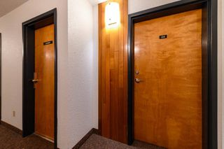 Photo 43: 108, 22 Alpine Place in St. Albert: Condo for rent