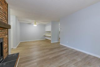Photo 13: 108, 22 Alpine Place in St. Albert: Condo for rent