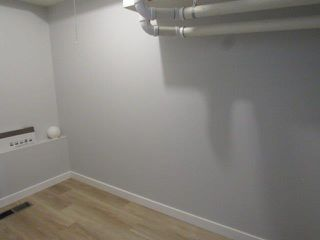 Photo 23: 108, 22 Alpine Place in St. Albert: Condo for rent