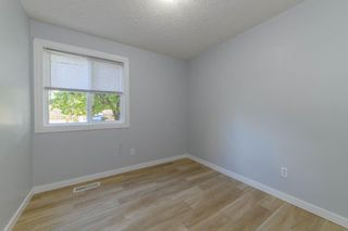 Photo 34: 108, 22 Alpine Place in St. Albert: Condo for rent
