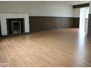 """Photo 7: 20319 39TH Avenue in Langley: Brookswood Langley House for sale in """"BROOKSWOOD"""" : MLS®# F1208326"""