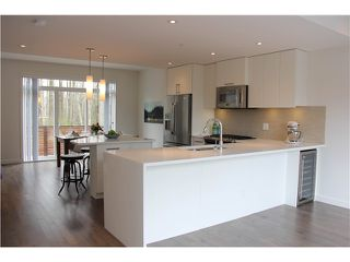 "Photo 2: SL8 41488 BRENNAN Road in Squamish: Brackendale House 1/2 Duplex for sale in ""Rivendale"" : MLS®# V950162"