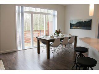 "Photo 5: SL8 41488 BRENNAN Road in Squamish: Brackendale House 1/2 Duplex for sale in ""Rivendale"" : MLS®# V950162"