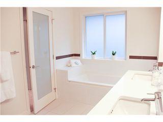 "Photo 9: SL8 41488 BRENNAN Road in Squamish: Brackendale House 1/2 Duplex for sale in ""Rivendale"" : MLS®# V950162"
