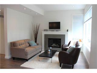 "Photo 4: SL8 41488 BRENNAN Road in Squamish: Brackendale House 1/2 Duplex for sale in ""Rivendale"" : MLS®# V950162"