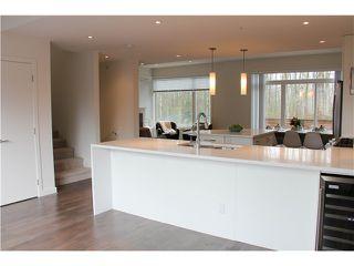 "Photo 10: SL8 41488 BRENNAN Road in Squamish: Brackendale House 1/2 Duplex for sale in ""Rivendale"" : MLS®# V950162"