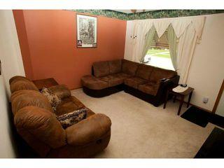 Photo 7: 398 Deschambault Street in WINNIPEG: St Boniface Residential for sale (South East Winnipeg)  : MLS®# 1212078