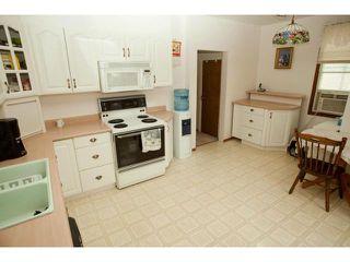 Photo 4: 398 Deschambault Street in WINNIPEG: St Boniface Residential for sale (South East Winnipeg)  : MLS®# 1212078