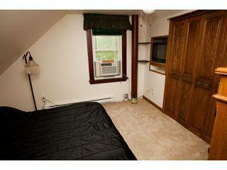 Photo 8: 398 Deschambault Street in WINNIPEG: St Boniface Residential for sale (South East Winnipeg)  : MLS®# 1212078