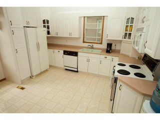 Photo 5: 398 Deschambault Street in WINNIPEG: St Boniface Residential for sale (South East Winnipeg)  : MLS®# 1212078