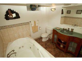 Photo 14: 398 Deschambault Street in WINNIPEG: St Boniface Residential for sale (South East Winnipeg)  : MLS®# 1212078