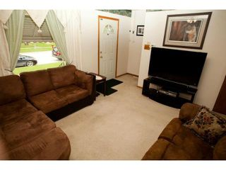 Photo 6: 398 Deschambault Street in WINNIPEG: St Boniface Residential for sale (South East Winnipeg)  : MLS®# 1212078