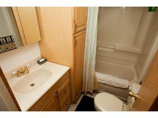 Photo 11: 398 Deschambault Street in WINNIPEG: St Boniface Residential for sale (South East Winnipeg)  : MLS®# 1212078