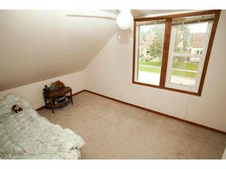 Photo 10: 398 Deschambault Street in WINNIPEG: St Boniface Residential for sale (South East Winnipeg)  : MLS®# 1212078