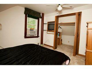 Photo 9: 398 Deschambault Street in WINNIPEG: St Boniface Residential for sale (South East Winnipeg)  : MLS®# 1212078