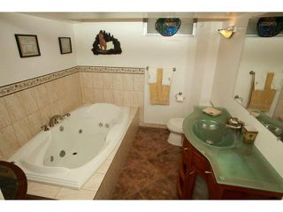 Photo 13: 398 Deschambault Street in WINNIPEG: St Boniface Residential for sale (South East Winnipeg)  : MLS®# 1212078