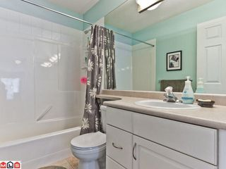 "Photo 5: 60 15133 29A Avenue in Surrey: King George Corridor Townhouse for sale in ""STONEWOODS"" (South Surrey White Rock)  : MLS®# F1217135"