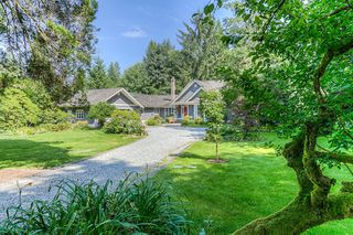 Photo 4: 23863 128TH Avenue in Maple Ridge: East Central House for sale : MLS®# V967130