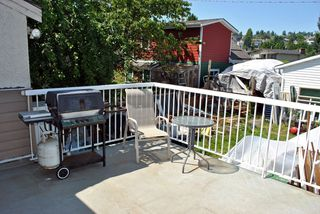 Photo 9: 477 CUMBERLAND Street in New Westminster: The Heights NW House for sale : MLS®# V971250