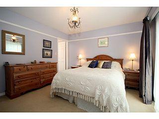 "Photo 8: 1664 ENDERBY Avenue in Tsawwassen: Beach Grove House for sale in ""BEACH GROVE"" : MLS®# V987098"