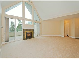 "Photo 3: 404 10128 132ND Street in Surrey: Cedar Hills Condo for sale in ""MELROSE GARDENS"" (North Surrey)  : MLS®# F1304973"
