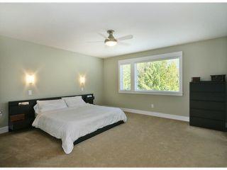 """Photo 5: 10334 WOODROSE PL in Chilliwack: Rosedale Popkum House for sale in """"ROSEGARDEN ESTATES"""" (Rosedale)  : MLS®# H1301722"""