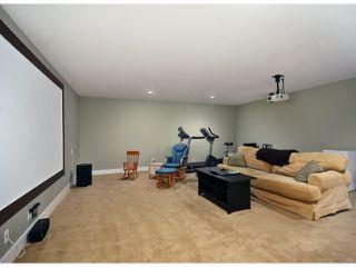 """Photo 8: 10334 WOODROSE PL in Chilliwack: Rosedale Popkum House for sale in """"ROSEGARDEN ESTATES"""" (Rosedale)  : MLS®# H1301722"""