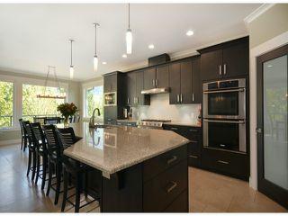 """Photo 3: 10334 WOODROSE PL in Chilliwack: Rosedale Popkum House for sale in """"ROSEGARDEN ESTATES"""" (Rosedale)  : MLS®# H1301722"""
