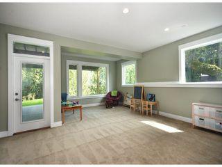 """Photo 7: 10334 WOODROSE PL in Chilliwack: Rosedale Popkum House for sale in """"ROSEGARDEN ESTATES"""" (Rosedale)  : MLS®# H1301722"""