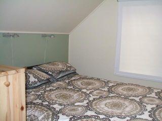Photo 9: 566 Gareau Street in WINNIPEG: St Boniface Residential for sale (South East Winnipeg)  : MLS®# 1309563