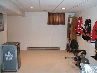 Photo 13: 566 Gareau Street in WINNIPEG: St Boniface Residential for sale (South East Winnipeg)  : MLS®# 1309563