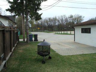 Photo 17: 566 Gareau Street in WINNIPEG: St Boniface Residential for sale (South East Winnipeg)  : MLS®# 1309563