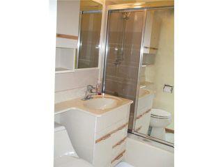 Photo 8: 566 Gareau Street in WINNIPEG: St Boniface Residential for sale (South East Winnipeg)  : MLS®# 1309563