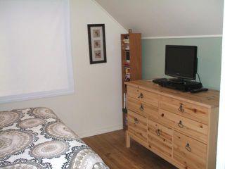 Photo 10: 566 Gareau Street in WINNIPEG: St Boniface Residential for sale (South East Winnipeg)  : MLS®# 1309563