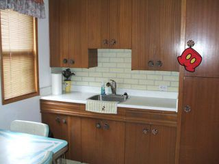 Photo 5: 566 Gareau Street in WINNIPEG: St Boniface Residential for sale (South East Winnipeg)  : MLS®# 1309563