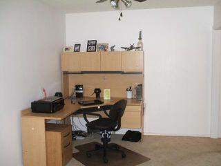 Photo 6: 566 Gareau Street in WINNIPEG: St Boniface Residential for sale (South East Winnipeg)  : MLS®# 1309563