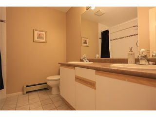 """Photo 11: # 8 8091 JONES RD in Richmond: Brighouse South Townhouse for sale in """"LEIGHTON COURT"""" : MLS®# V1012740"""
