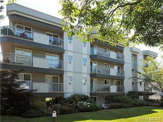 Photo 13: 405 445 Cook St in VICTORIA: Vi Fairfield West Condo for sale (Victoria)  : MLS®# 646008