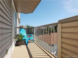 Photo 11: 405 445 Cook St in VICTORIA: Vi Fairfield West Condo for sale (Victoria)  : MLS®# 646008