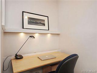 Photo 5: 405 445 Cook St in VICTORIA: Vi Fairfield West Condo for sale (Victoria)  : MLS®# 646008