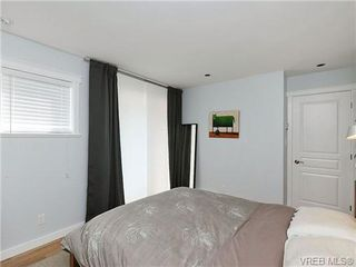 Photo 9: 405 445 Cook St in VICTORIA: Vi Fairfield West Condo for sale (Victoria)  : MLS®# 646008