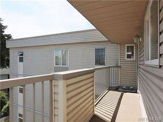 Photo 12: 405 445 Cook St in VICTORIA: Vi Fairfield West Condo for sale (Victoria)  : MLS®# 646008