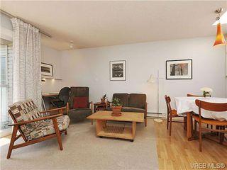 Photo 8: 405 445 Cook St in VICTORIA: Vi Fairfield West Condo for sale (Victoria)  : MLS®# 646008